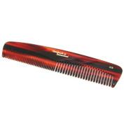 Pocket Comb, 1pc