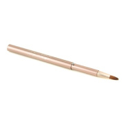 Portable Touch Up Brush, -