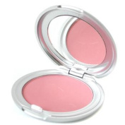 Powder Blush - No. 02 Rose Sablee, 5g/0.17oz