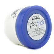 Professionnel Tecni.Art Play Ball Deviation Paste, 100ml/3.4oz