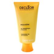 Prolagene Gel for Face & Body, 150ml/5oz