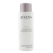 Juvena - Pure Calming Cleansing Milk - 200ml/6.8oz.