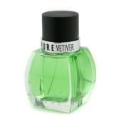 Pure Vetiver Eau De Toilette Spray, 40ml/1.3oz