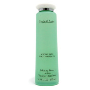 Elizabeth Arden Refining Toner (Normal Skin), 200ml/6.7oz