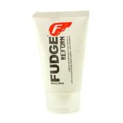 Reform ( Medium Hold Flexible Texture Paste ), 100ml/3.38oz