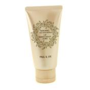 Refreshing Leg Emulsion, 80.6ml/2.8oz