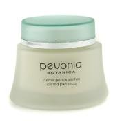 Rejuvenating Dry Skin Cream, 50ml/1.7oz