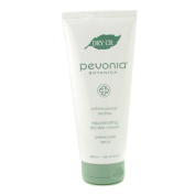 Rejuvenating Dry Skin Cream ( Salon Size ), 200ml/6.8oz