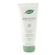 Rejuvenating Dry Skin Cream ( Salon Size ), 200ml/6.8oz