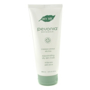 Pevonia Rejuvenating Professional Dry Skin Mask 200ml