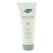 Pevonia Rejuvenating Professional Dry Skin Mask 200ml