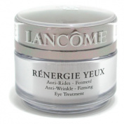 Renergie Eye Cream, 15ml/0.5oz