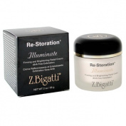 Re-Storation Illuminate Firming & Brightening Facial Cream, 56g/60ml