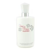 Valentino Rock 'n Dreams Perfumed Body Lotion 200ml