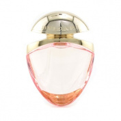 Bulgari Rose Essentielle Eau De Parfum for Her with Satin Pouch 25 ml