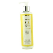 Yardley London Royal English Daisy Body Lotion 250ml