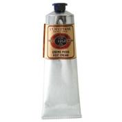 L'occitane Shea Butter Foot Cream, Dry Skin, 150ml
