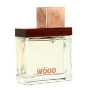 DSquared2 She Wood Velvet Forest Wood EDP Perfume 50ml