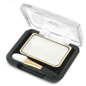 Sisley Make-up Silver Touch Eye Shadow 1.3g
