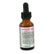 Sircuit Agent Corrective Anti-Ageing Serum For Blemished Skin, 30ml/1oz