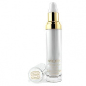 Sisley Sisleya Radiance Anti- Ageing Concentrate 30ml