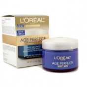 Skin Expertise Age Perfect Night Cream ( For Mature Skin ), 70g/70ml