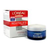 Skin Expertise RevitaLift Complete Night Cream, 48g/50ml