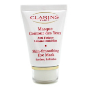 Skin Smoothing Eye Mask, 30ml/1oz