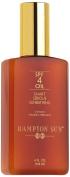 SPF 4 Sun Tanning Oil, 118ml/4oz