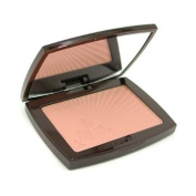 Star Bronzer Minéral Mat - Lasting Hold Bronzing Powder with Natural Effect
