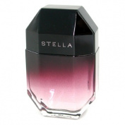 Stella McCartney Eau De Parfum Spray for Women 30ml