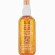 Sun Care Spray Oil-Free Lotion Progressive Tanning SPF 15 ( For Outdoor Sports ), 150ml/5.1oz