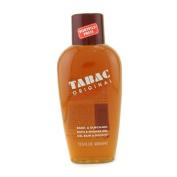 Tabac Original by Tabac Bath & Shower Gel 400ml