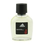 Team Force by Adidas Eau de Toilette Spray 50ml