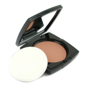 Lancome - Teint Idole Ultra Compact Powder Foundation SPF15 - # 04 Beige Nature - 9g/10ml