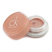Tempting Glimmer Sheer Creme EyeShadow - #302 Sheer Nectar, 2.5g/0ml
