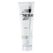 Burberry The Beat Perfumed Shower Gel 150ml