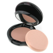 The Makeup Compact Foundation SPF15 w/ Case - B40 Natural Fair Beige, 13g/10ml