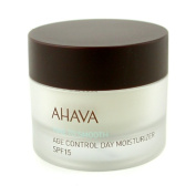 Time to Smooth Age Control All Day Moisturiser SPF15, 50ml/1.7oz