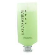 Uomo Shampoo & Shower Gel, 200ml/6.7oz