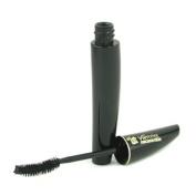 Virtuose Precious Cells High Definition Curves & Length Mascara - # 01 Precious Black ( Made In Japan ), 6.5g/5ml