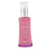 Vital Feeling Bust Concentrate, 50ml/1.6oz