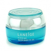 Laneige - Water Bank Eye Gel - 25ml/0.84oz