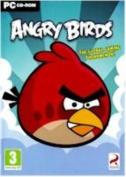 Angry Birds [Region 4]