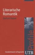 Literarische Romantik [GER]