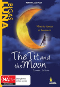 The Tit And The Moon [Region 4]