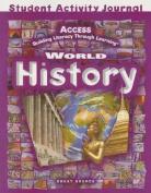 Access World History