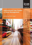 International Case Studies in Asset Management