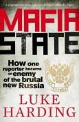 Mafia State. Luke Harding