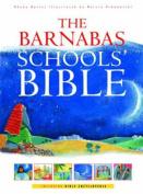 The Barnabas Schools' Bible